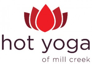 Hot Yoga of Mill Creek