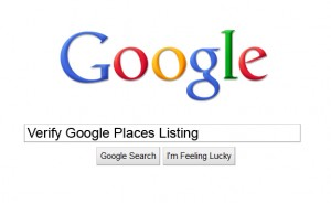 Yoga_studio_Google_places_listings