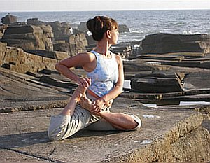 Carolyn_Belko_Yoga