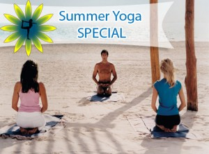 summer_yoga_promotions