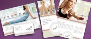 yoga-studio-marketing-graphic-design