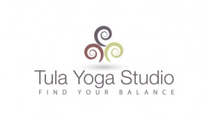 Tula_Yoga_Studio