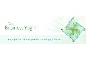 nona_jordon_business_yogi_bizeebee_featured