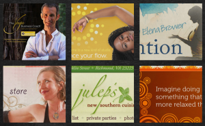 large_minima_designs_yoga_websites